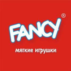 Изображение для категории FANCY