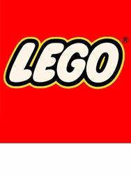 Изображение для категории Лего