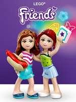 Изображение для категории FRIENDS