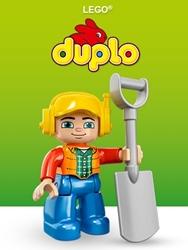 Изображение для категории DUPLO