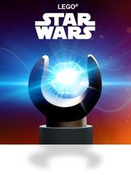 Изображение для категории STAR WARS