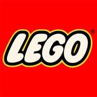 Изображение для категории Lego