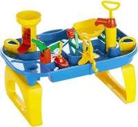Изображение для категории Игрушки для игры с водой