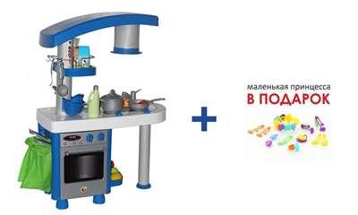 """Изображение Набор """"Кухня ECO"""" (в коробке) Арт.56290"""