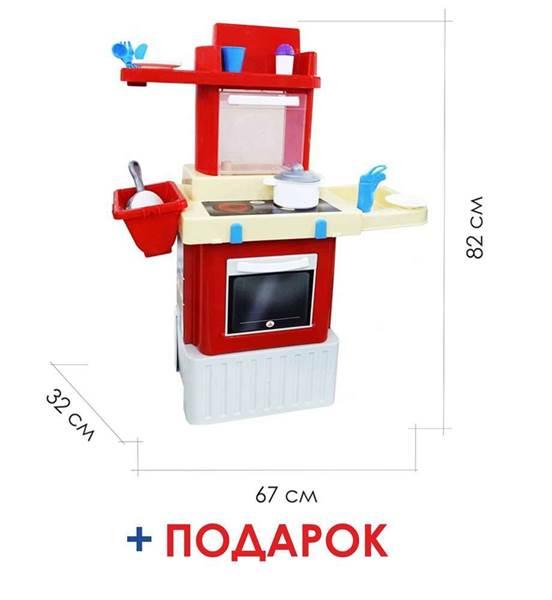 """Изображение Набор """"INFINITY basic"""" №2 (в коробке) Арт. 42286"""