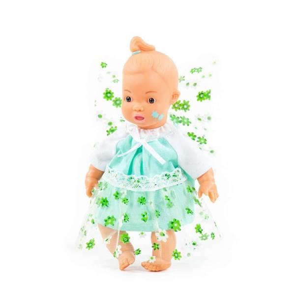 """Изображение Кукла """"Обаятельная Фея"""" (20 см) (в блистере) Арт. 77172"""