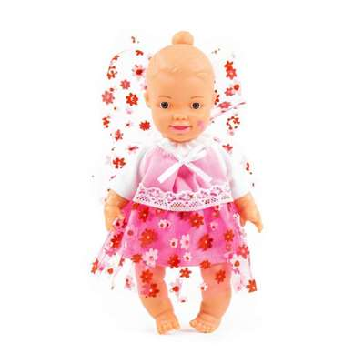 """Изображение Кукла """"Любимая Фея"""" (20 см) (в блистере) Арт. 77189"""
