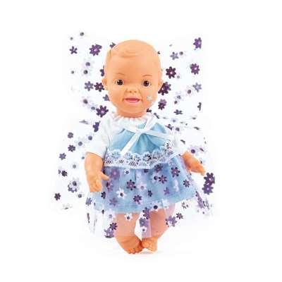 """Изображение Кукла """"Мечтательная Фея"""" (19 см) (в блистере) Арт. 77196"""