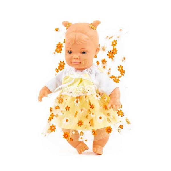"""Изображение Кукла """"Счастливая Фея"""" (19 см) (в блистере) Арт. 77202"""