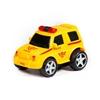 """Изображение """"Крутой Вираж"""", автомобиль-полиция инерционный  Арт. 78902"""