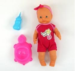 Изображение для категории Куклы FALCA
