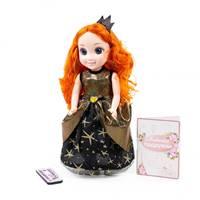 Изображение для категории Куклы Полесье