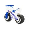 """Изображение Каталка-мотоцикл """"МХ"""" (Полиция) Арт. 80622"""