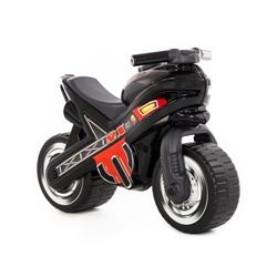 Изображение для категории Каталки мотоциклы