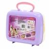 """Изображение Набор Disney """"Принцесса Рапунцель"""" - """"Готовим вместе"""" (в чемоданчике) Арт. 71033"""