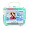 """Изображение Набор Disney """"Холодное сердце"""" - """"Готовим вместе"""" (в чемоданчике) Арт. 71040"""