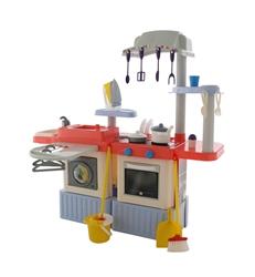 Изображение для категории Детские кухни