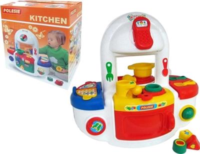 Изображение Кухня  Арт. 9197