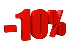 Изображение для категории Распродажа